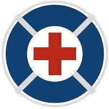 Медицинский центр «Надежная помощь»
