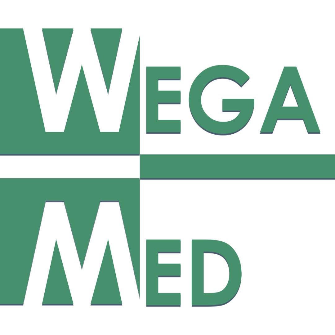 Клиника «ВегаМед»