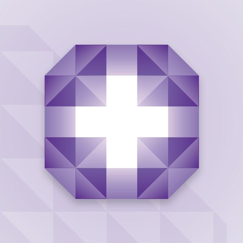 Клиника «Екатерининская»