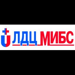 ЛДЦ «МИБС»
